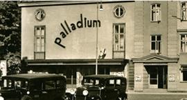 Gamla Halmstad